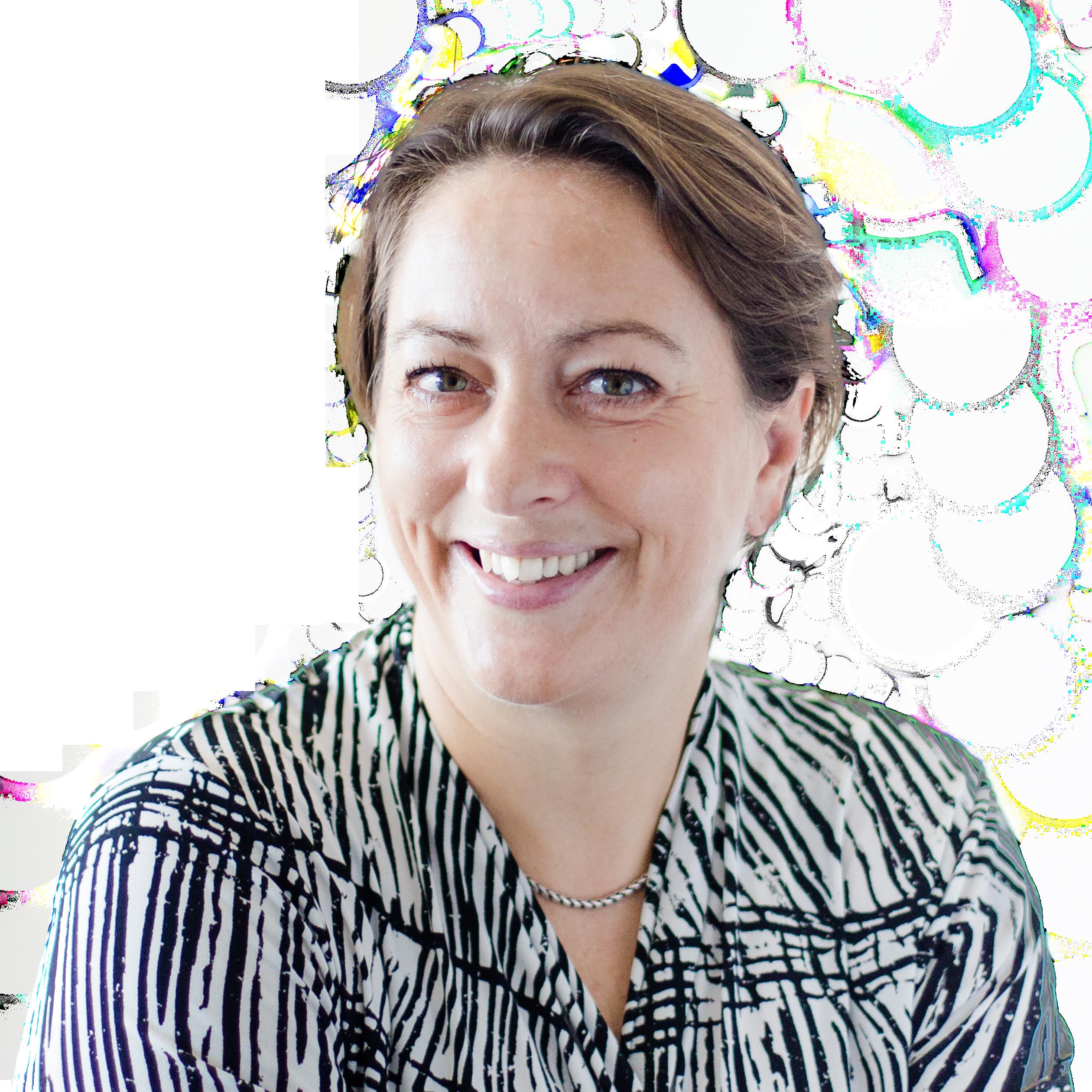 Om Trine Scholer-Eriksen fra Tse Consult i Danmark